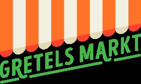 Gretels Markt
